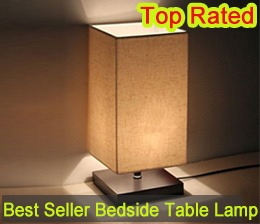 best led table lamp review