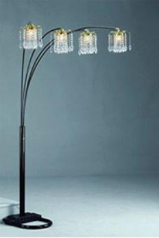 Guide of Choosing Best Floor Lamps - Any Type You Need