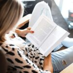 how to choose a best reading lamp