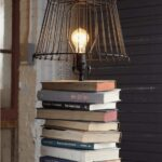 Best Floor Lamps for Different Reading Needs