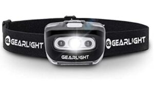 best reading headlamp for adults and kids