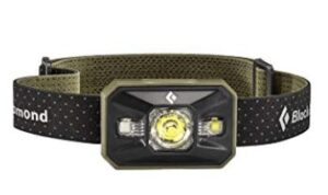 best high quality black diamond storm headlamp for reading