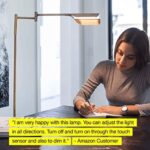 study light lamp