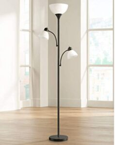 13 Best Led Floor Lamps For Multi