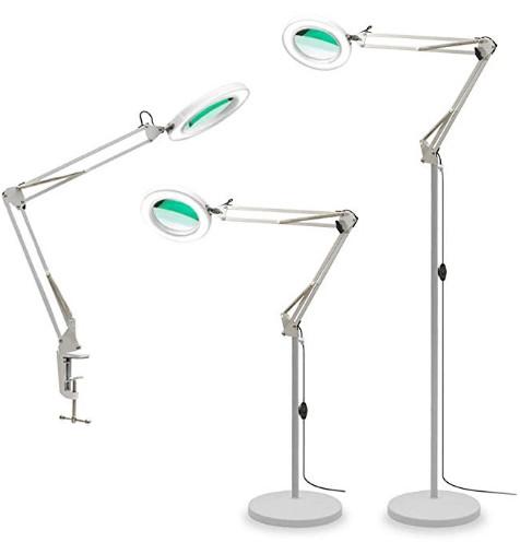 7 Best Drafting Lamp For Architect, Draftsmen & Artist 2020 1