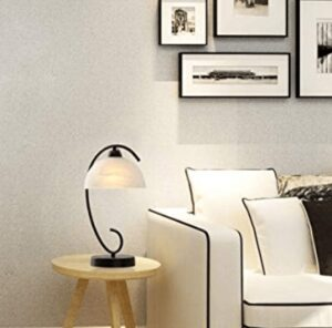 Best side table lamp