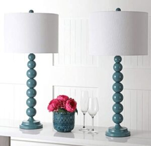 ceramic table lamps for bedroom