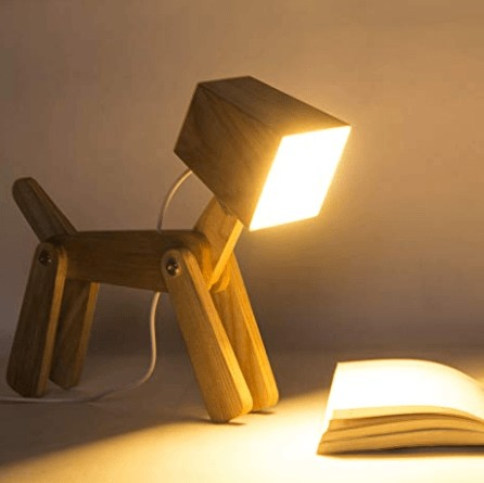 small bedside table lamps