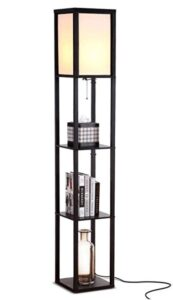 cheap floor lamps