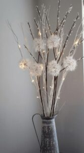 where to buy cheap twig lights
