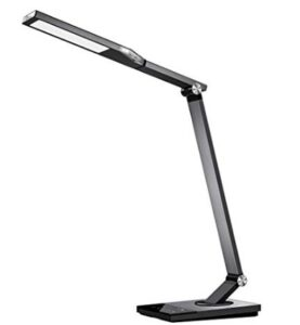 bright led lamp for workbench