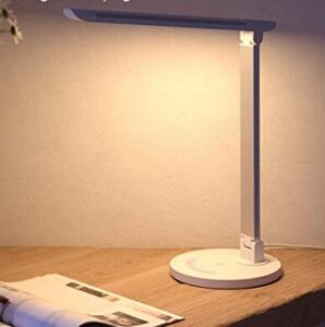 best desk lamps for college