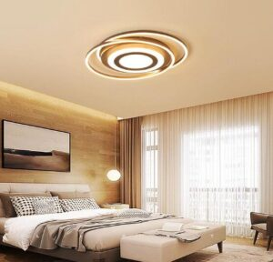 what is the best bedroom light to buy
