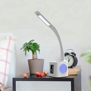 7 in 1 student desk lamp