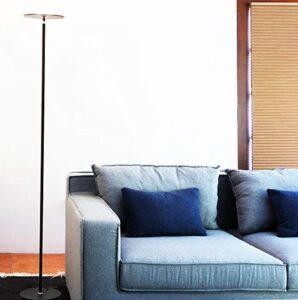 contemporary lamp for bedroom