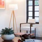 Floor Lamp for Living Room Reviews