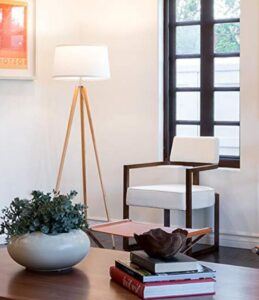 Floor Lamp for Living Room Reviews