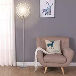 Best Dimming Floor Lamp For Living Room Reviews
