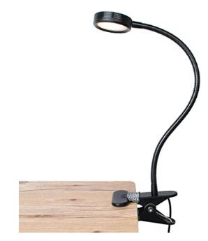 Best Reading Lamp For Bedroom Top 7 Eye Friendly Lamp 2020