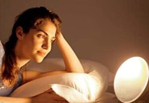 best natural sunlight lamp