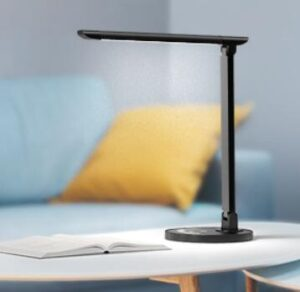 Best table lamp adjustable brightness reviews