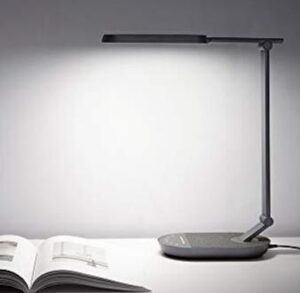 reading table lamps bedroom