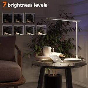led light bulbs natural daylight