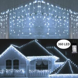 decorative lights for home use