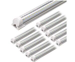 computer desk led strips