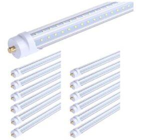 natural light bulbs for office