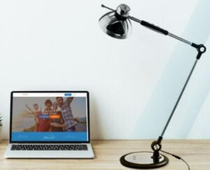 best desk lamp for computer work