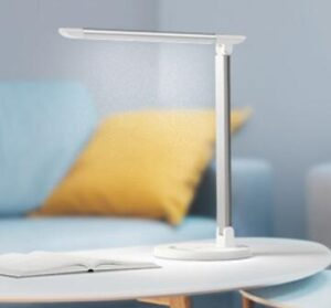 Best Sale TaoTronics Brand LED Table Lamp