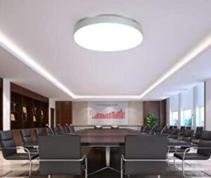 Airand 40W LED Ceiling Light