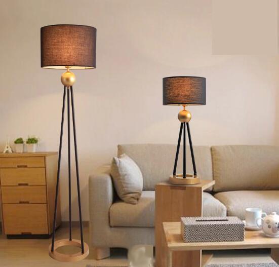 best tripod lamps reviews