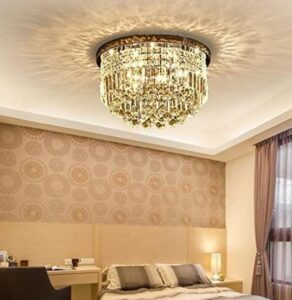 home office chandelier lighting
