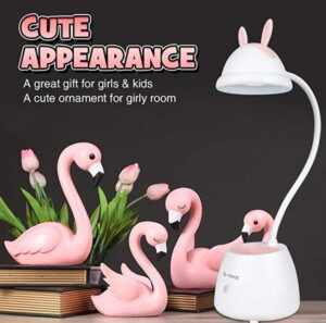 cute desk lamp for girls room