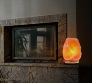 himalayan glow 1002 crystal salt lamps