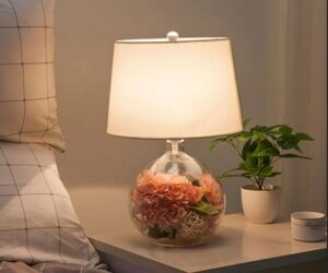 night table lamps reviews
