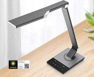 TaoTronics desk lamp for drawing