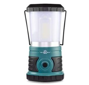 brightest led hurricane lamp
