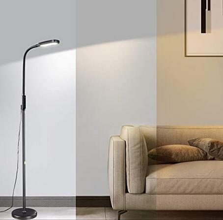 Reading Lamps To On In 2020