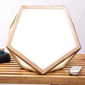 table sad light