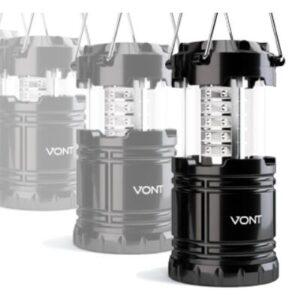modern hurricane lantern tent ceiling light