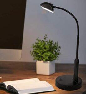 best cordless led work light