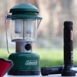 best hurricane lamp reviews