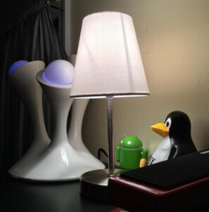 cheap small table lamps