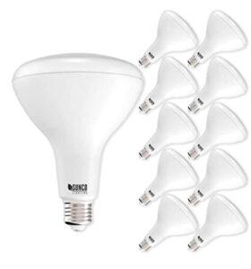 best led indoor flood light bulbs