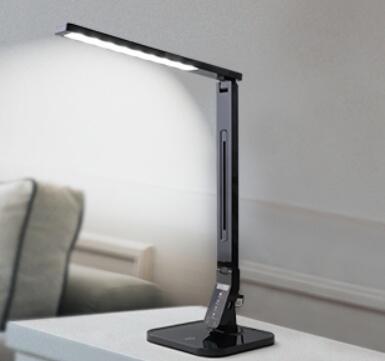 TaoTronics led table lamp for study