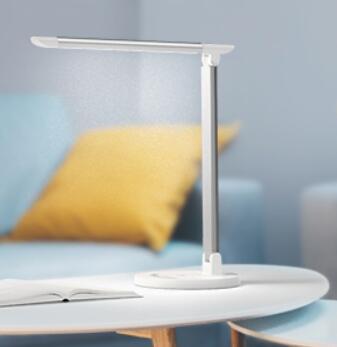 TaoTronics full spectrum usb lamp with multiple brightness settings