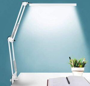 best daylight desk lamps reviews